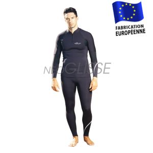 GAMME PADDLE - HOMME