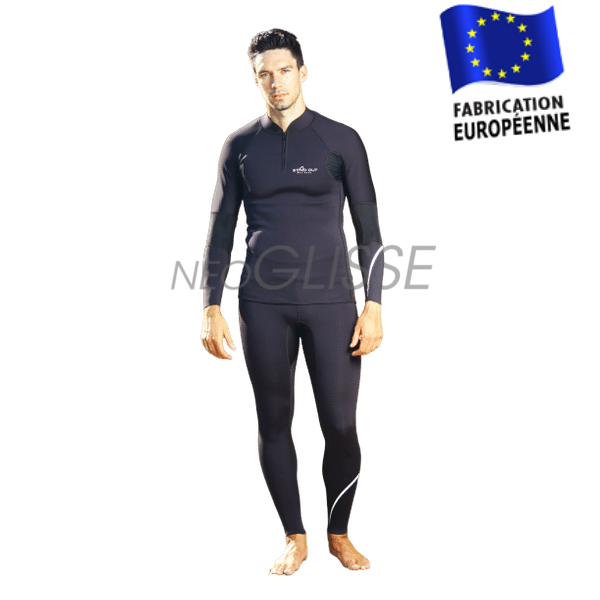 NEOGLISSE-ST541010C-top-manches-longues-standout-airprene-homme-UE