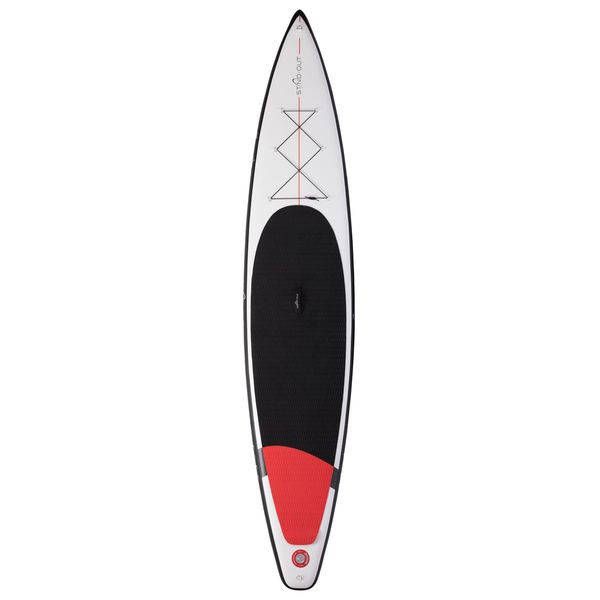 ST411003-STND7003-stand-up-paddle-sup-standout-race-12'6-global-vertical-dessus