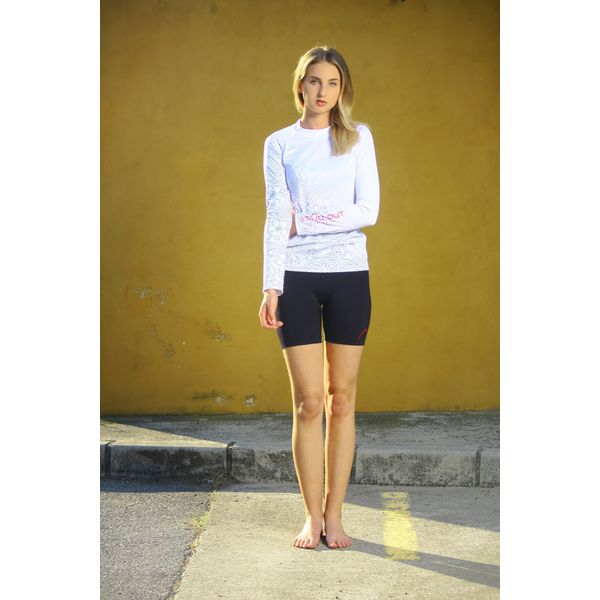 ST531000C-STND2015-tshirt-top-standout-shade-paddle-sup-voile-legere-blanc-femme-face