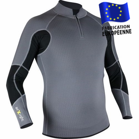 NEOGLISSE-SA543200C-top-sandiline-air-xlight-neoprene-UE 3