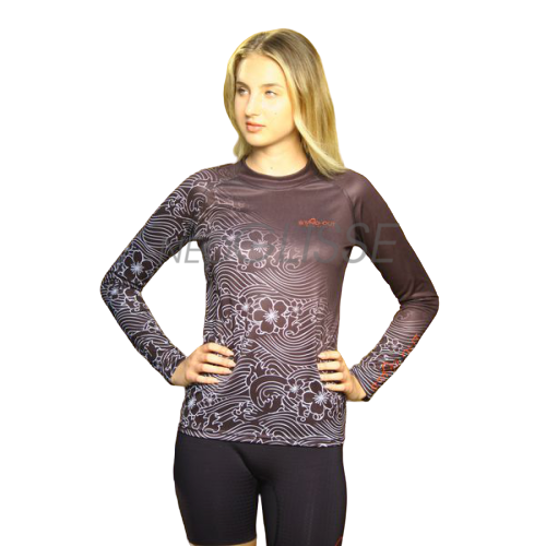 ST531020C-STND2018-tshirt-top-standout-shade-paddle-sup-voile-legere-noir-femme-face-removebg-preview (2)